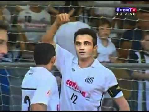 Sao bóng đá Futsal khiến tuyển thủ Brazil ngỡ ngàng