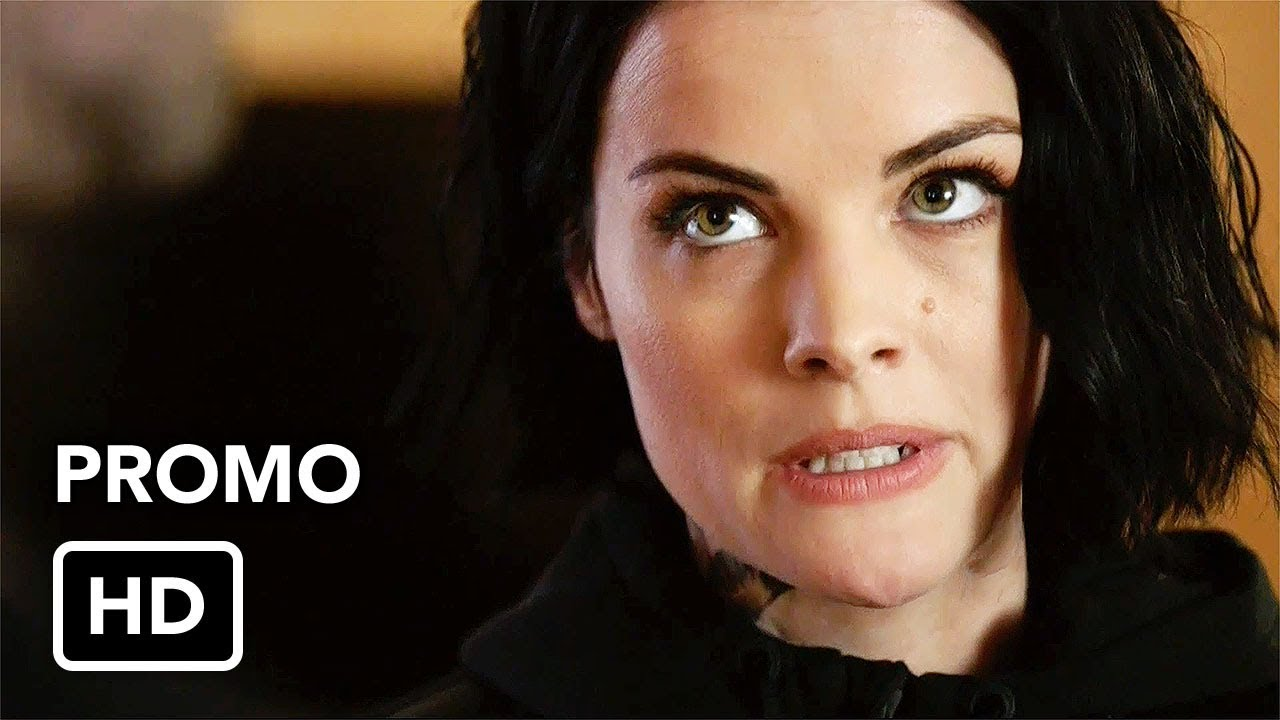 Angela Gots frequently recurring struggle for existence - blindspot