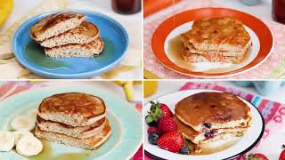 Easy Healthy Recipes 2017  How to Make Homemade Healthy Recipes 😱 Best Recipes Video