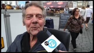 Bossche Markt - 28 Juni 2016