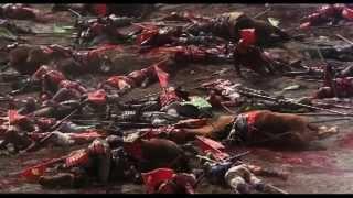 Akira Kurosawa - Ran/Kagemusha Assamblage