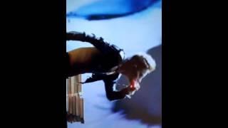Антон Пануфник sexy танец вампира
