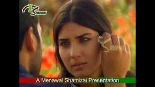 KARAN KHAN NEW SONG WAALAY MA HARSAWA BY RAHEEM SAYED SHAMIZAI OF SANGAO 00923332152311