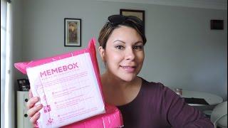 Meme Box - #77 My Lovely Boutique Thumbnail