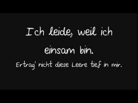 Zcalacee - Wenn Wir Nicht Zusammen Gehören (Lyrics)