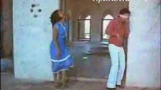 Mai Pyar Teri Pehli Nazar Ko Salaam