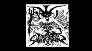 Sargatanas  - Devastacion Total Album Completo