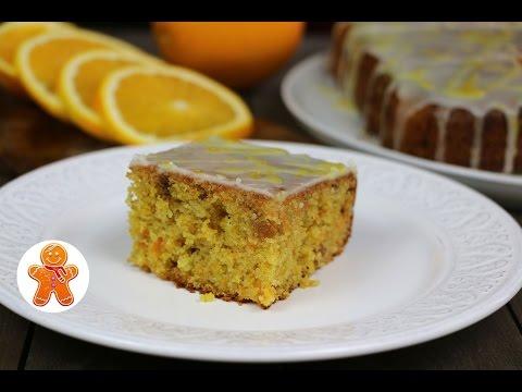Блюда из пшеничной муки — 989 рецептов с фото. Что