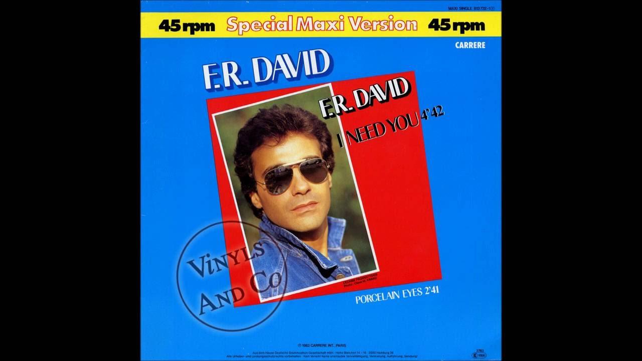 fr-david-1983-i-need-you-special-maxi-version-jan-knudsen