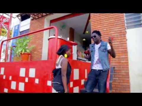 Sikyakusobola King Saha (Ugandan Music)