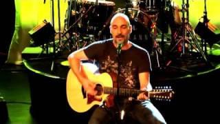 "Hartmann - Alive Again - Live ""Handmade"" DVD"