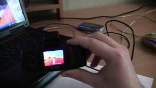 #Создание резервной копии прошивки видеорегистратора ICONBIT DVR FHD MK2(Для сохранения резервной копии прошивки с видеорегистраторов на на базе процессора A2 (ARM9) американской..., 2013-05-21T14:48:29.000Z)