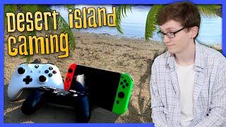 desert-island-gaming-scott-the-woz