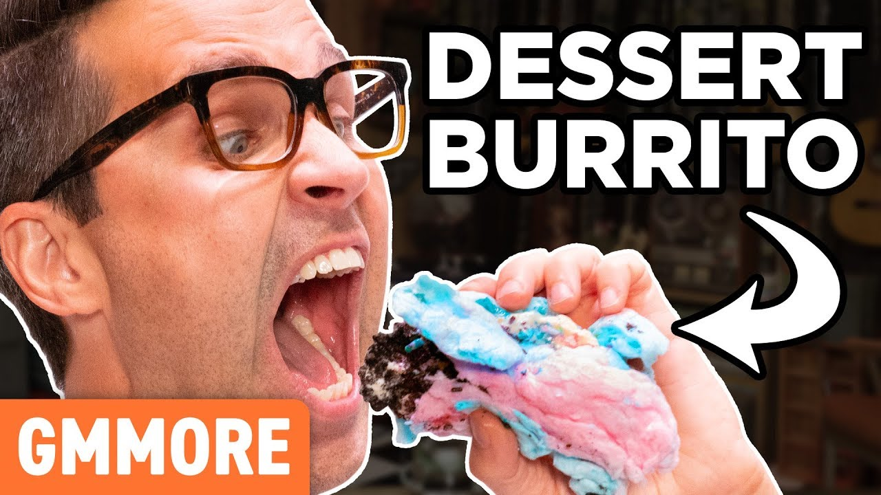 cotton-candy-burrito-taste-test