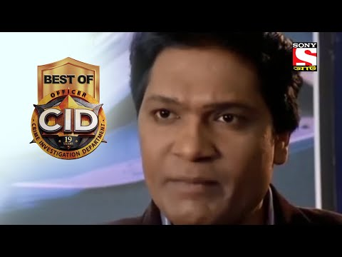 Best Of CID (Bangla) - সীআইডী - An Inside Job - Full Episode