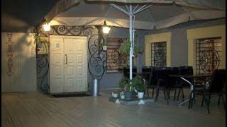 Хабаровский ресторан ограбила бывшая работница.MestoproTV