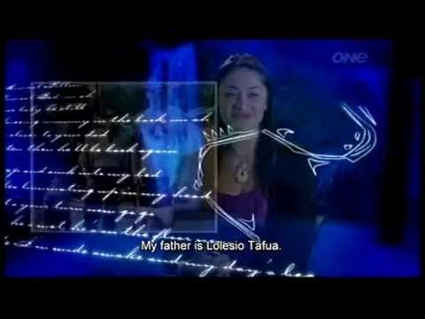Part 1 of 2 Maisey Rika singer, songwriter extraordinaire