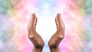 3 Hour Reiki Healing Music: Meditation Music, Relaxing Music, Soft Music, Relaxation Music ☯2643
