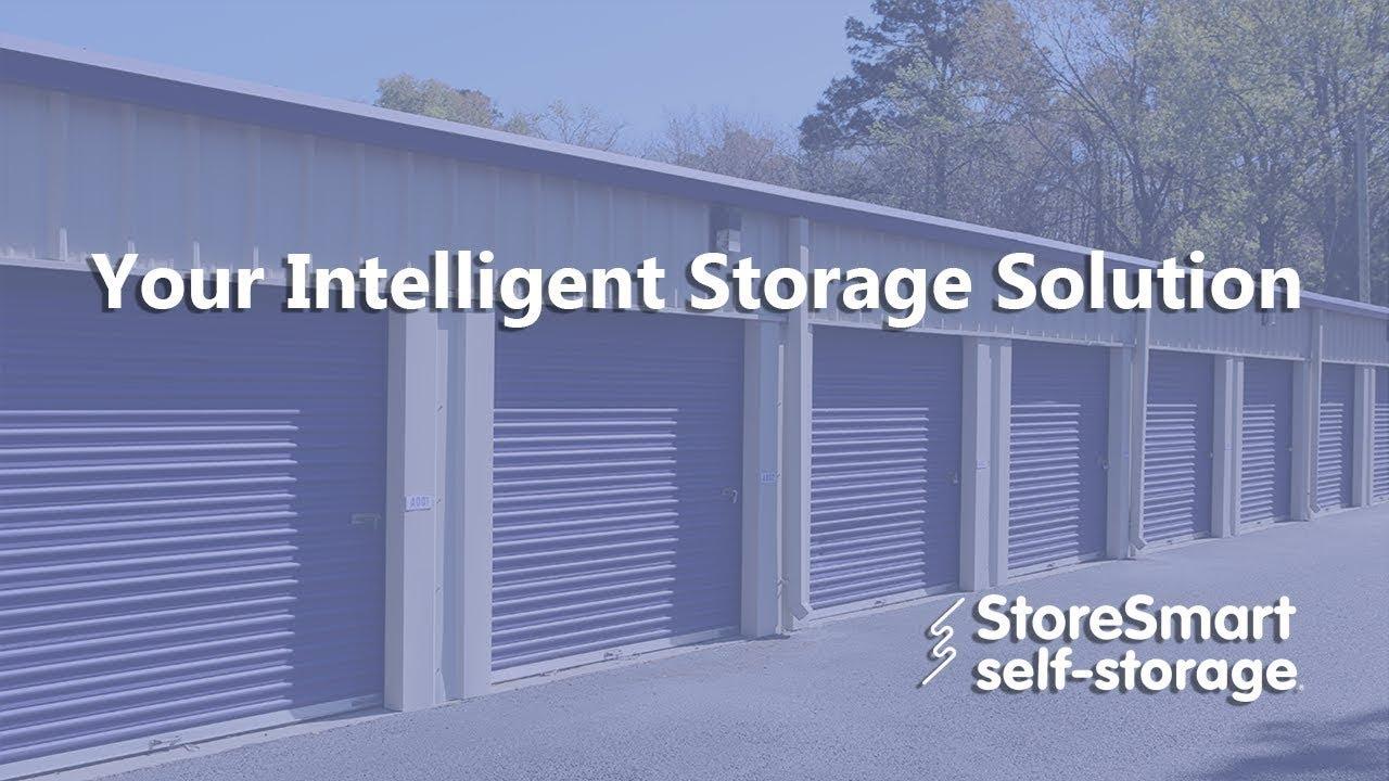 Self Storage Units Summerville Sc Dandk Organizer