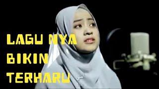 umi versi indonesia (lirik dan artinya)