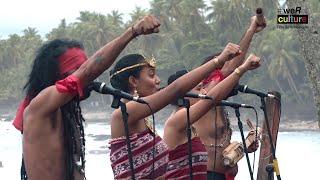 Download lagu Ambon City of Music - #weRculture - Fête de la Musique 2020