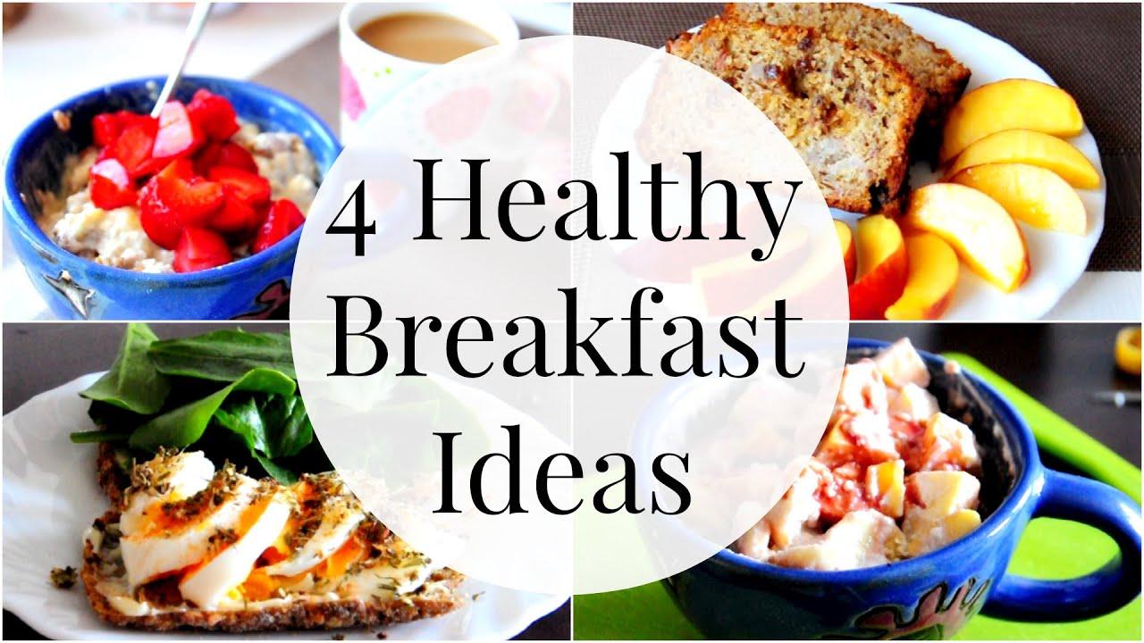 Frühstück Soft Diet Kinder