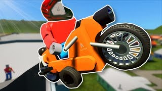 stunt-race-challenge-brick-rigs-multiplayer-gameplay-lego-racing-game