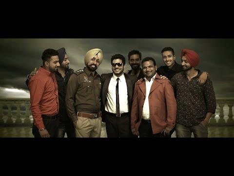 YAARIAN - Surjit Khan Feat. Ravi Bal || 25 Steps || Panj-aab Records || Latest Punjabi Song 2016