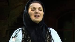 Lidia Somesan - Era o tainica gradina