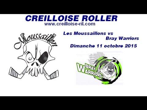 2015 10 11 Creil vs Neuchatel en Bray 1