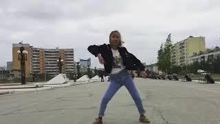 Скачать Bad And Boujee Feat Lil Uzi Vert Migos Summer 2017 BARBARRISSS