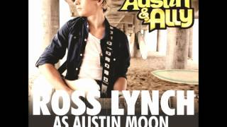 Heard It On The Radio From Austin & Ally