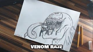 hogyan kell péniszzel rajzolni