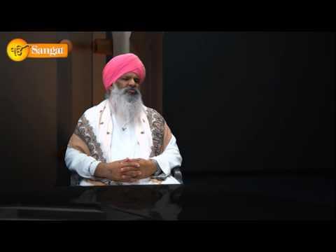 Ik Khaas Mulakaat Sant Nirmal Dass Ji