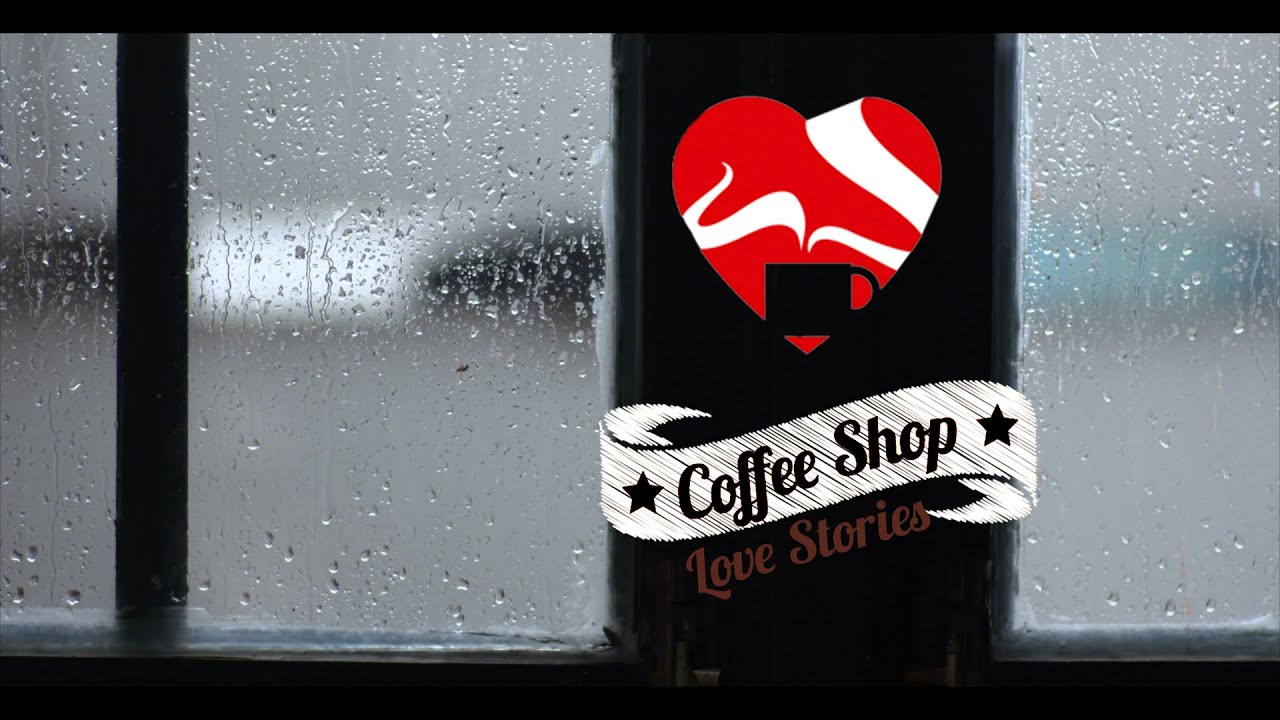 092a7ddd072 Coffee Shop Love Stories | Story 1 Song | Harish Nagaraj - YouTube
