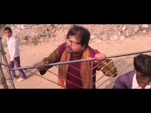 Raman gupta koylanchal video clip