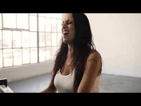 Himno Nacional de la R.B de Venezuela -(No te lo pierdas)