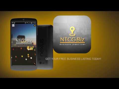 NTCG Biz Directory