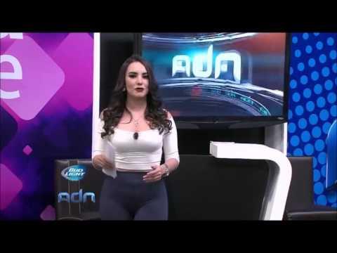 Anayanci Rodriguez Nude Photos 81