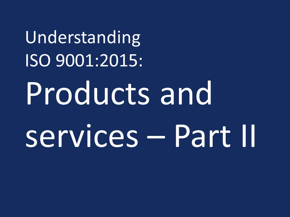 product and services Visit our store to shop all products browse popular products from the tax and accounting brands you rely on.