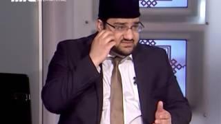 Ramadhan Spezial Fragen über Fasten Teil 3