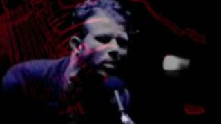 Tom Waits Cold Cold Ground brganga