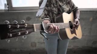 Kimberly Anne -- Teardrops