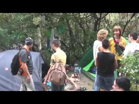 интим знакомства в южноукраинске