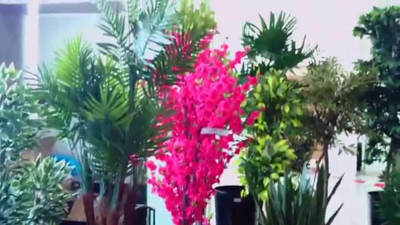 Искусственные деревья цена Декоративные купить для интерьера .