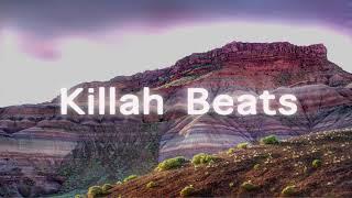 Post Malone - Wow (NOIXES Remix) (Bass boosted) [Killah Beats]