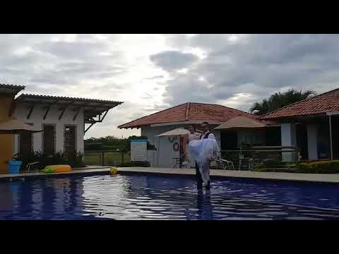 #DiveWedding - Brizantha Hotel Campestre