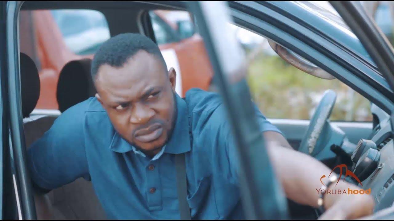 Download Monsuru Akeeke Latest Yoruba Movie 2020 Odunlade Adekola | Olaniyi Afonja Sanyeri | Muyiwa Ademola
