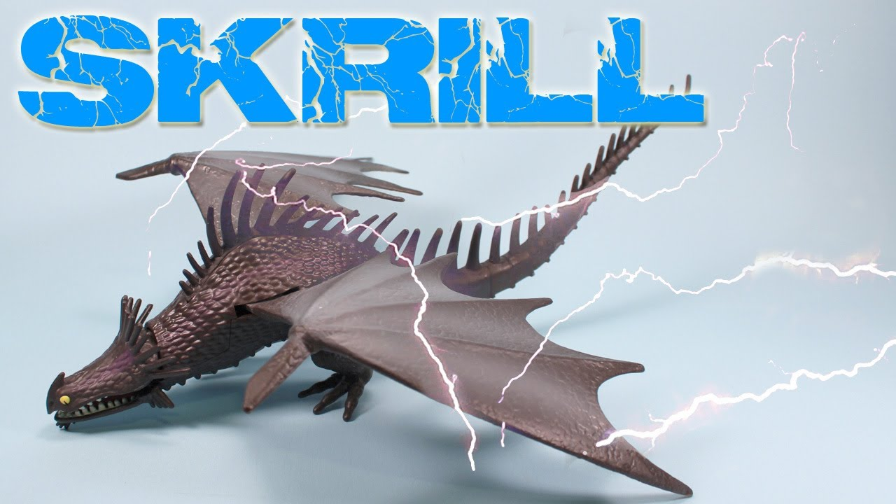 How To Use Skrill