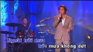 Nếu Một Ngày Karaoke nino2929